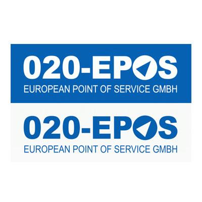 Logo 020-EPOS