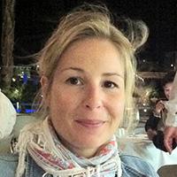 Barbara – Redakteurin callcenterjobs.eu