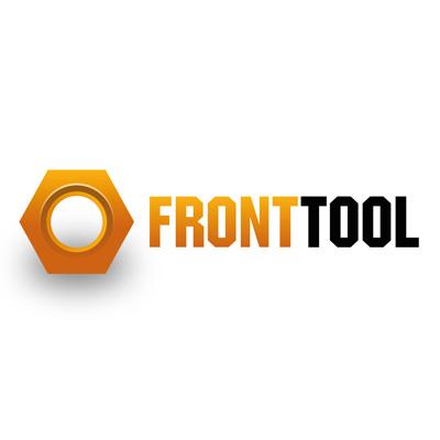 Logo Fronttool