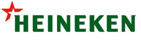 Heineken Deutschland GmbH