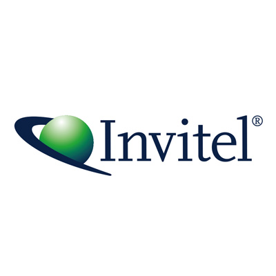 Logo Invitel