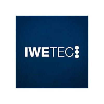 Logo IWETEC