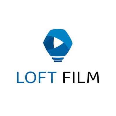 Logo Loft Film