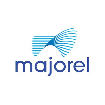 Logo Majorel Deutschland GmbH
