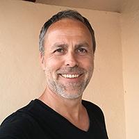 Michael – Redakteur callcenterjobs.eu