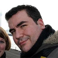 Orhan – Redakteur callcenterjobs.eu