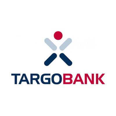 Logo Targobank
