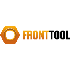 Fronttool GmbH