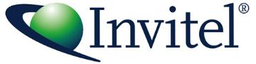 Invitel GmbH