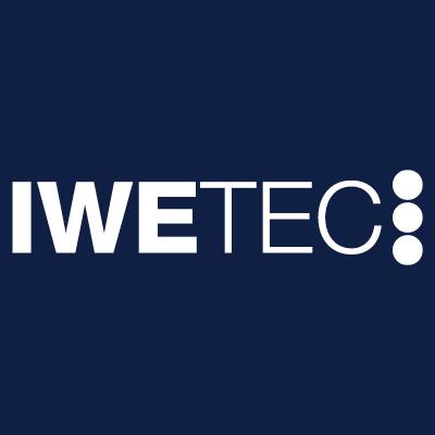 IWETEC GmbH