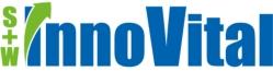 S+W InnoVital GmbH