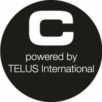 Competence Call Center – powered by TELUS International
