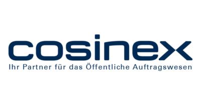 cosinex GmbH