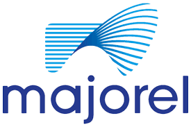 Majorel Berlin GmbH