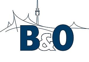 B&O Assistance GmbH