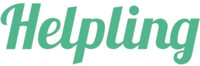 Helpling GmbH