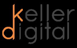 Kellerdigital