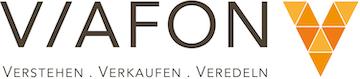 Viafon GmbH