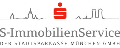 S-ImmobilienService