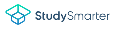 StudySmarter