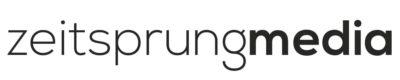 Zeitsprung Media GmbH