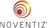Noventiz GmbH
