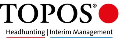 TOPOS Personalberatung GmbH