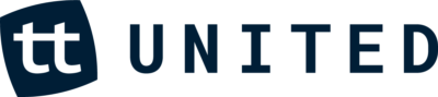 ttUnited GmbH
