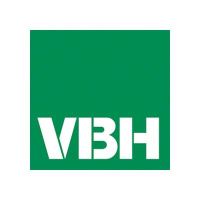 Logo VBH-Holding