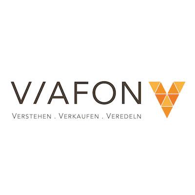 Logo VIAFON
